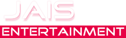 Jais Entertainment